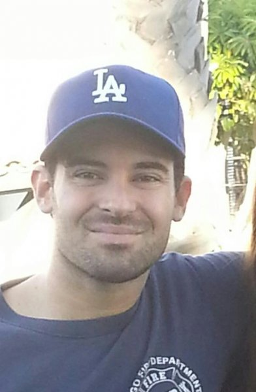 Kristin Cavallari's brother Michael found dead at 30