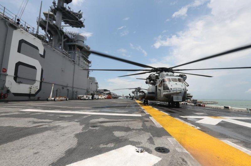 USS-America-completes-Alligator-Dagger-amphibious-assault-exercises.jpg