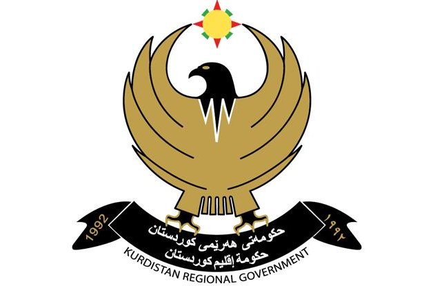 Risk consultant group warns of the many layers of risk that would come from the referendum for independence in the northern Kurdish region of Iraq. Emblem courtesy of the Kurdistan Regional Government.