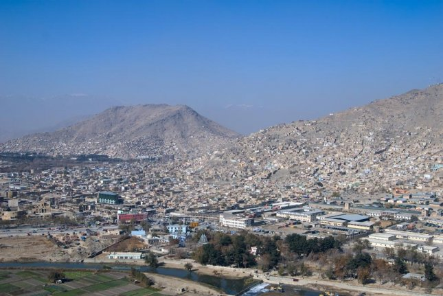 An American and an Australian professor were kidnapped Sunday in Kabul, Afghanistan. They were taken from their car as the were on their way to a guesthouse. No militant group has claimed responsibility for the kidnapping, police said. Photo by Lebedev/Shutterstock.