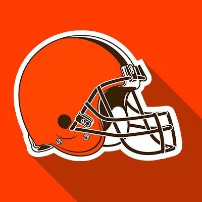 Eliot Wolf accepts job to join Cleveland Browns' front office