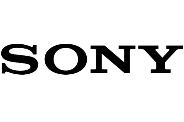 Sony reaches settlement after 2014 hack