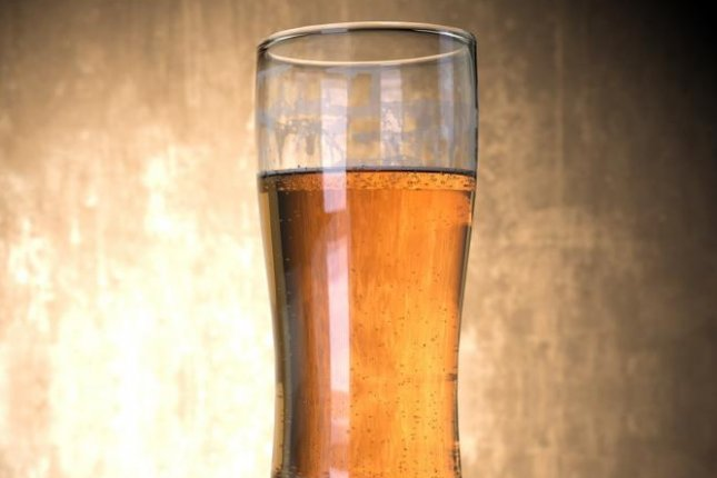 A man was charged $67,689 for a $6.76 bottle of beer at a hotel in England. Photo courtesy of Pixabay