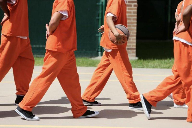 Justice Department investigating abuse, mistreatment at Texas' juvenile lockups