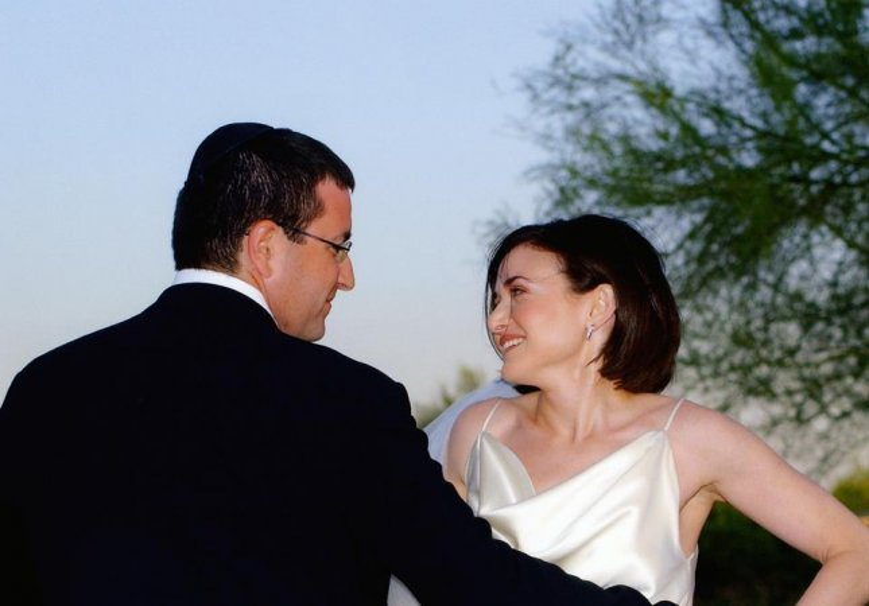 SurveyMonkey CEO Dave Goldberg, husband of Facebook's Sheryl Sandberg, dead at 47