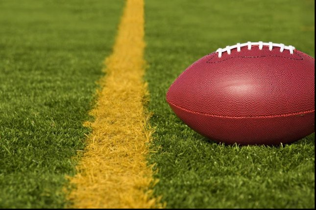 Three Federal agencies will work together to study the adverse health effects of consistent contact with rubber turf after about 200 athletes were diagnosed with cancer. Photo by SAJE/Shutterstock