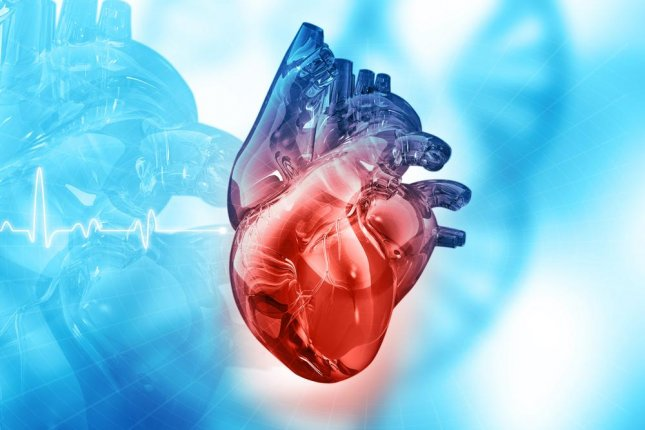 For patients without known heart problems, the ability to test drugs before treatment could prevent adverse health events, according to researchers at Stanford University who found a method of doing so using induced pluripotent stem cells. Photo by bluebay/Shutterstock