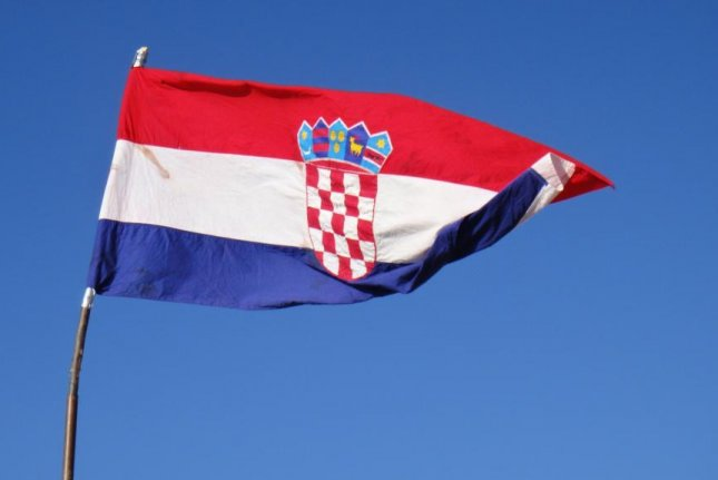 Croatia's 2017 defense budget represents a 7 percent increase from the year before. Photo by deluxtrade/Pixabay