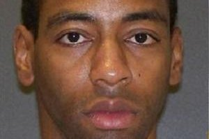 Travis Runnels was sentenced to death for the 2003 murder of prison employee Stanley Wiley. Photo courtesy of Texas Department of Criminal Justice/Texas Tribune