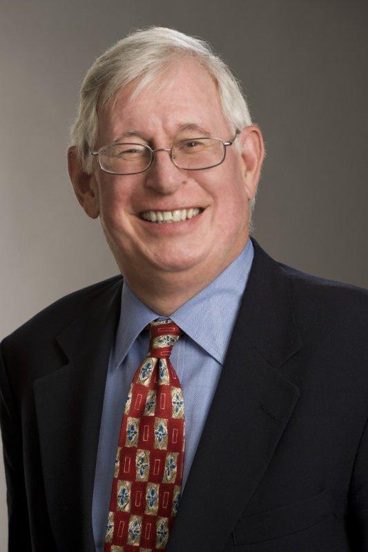 Robert Kieckhefer