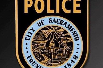 Sacramento police said one man was killed another injured in a Black Friday shooting at the Arden Fair mall. Photo courtesy of Sacramento Police
