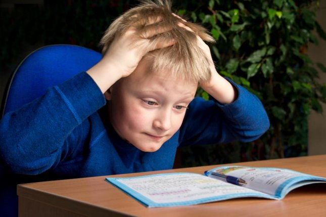 Combination of drugs may be better treatment for ADHD