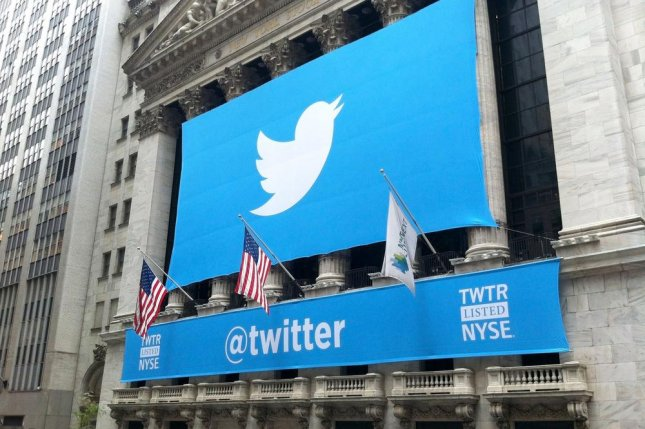 Social media giant Twitter is reportedly planning to issue company-wide layoffs, beginning next week, in an effort to slash costs that rose nearly 40 percent in the second quarter of 2015. Sources said the layoffs could begin as early as Tuesday and will likely mostly affect engineers -- who make up about half the staff. Twitter employs more than 4,000 people in 35 offices around the world. Photo by Anthony Correia / Shutterstock