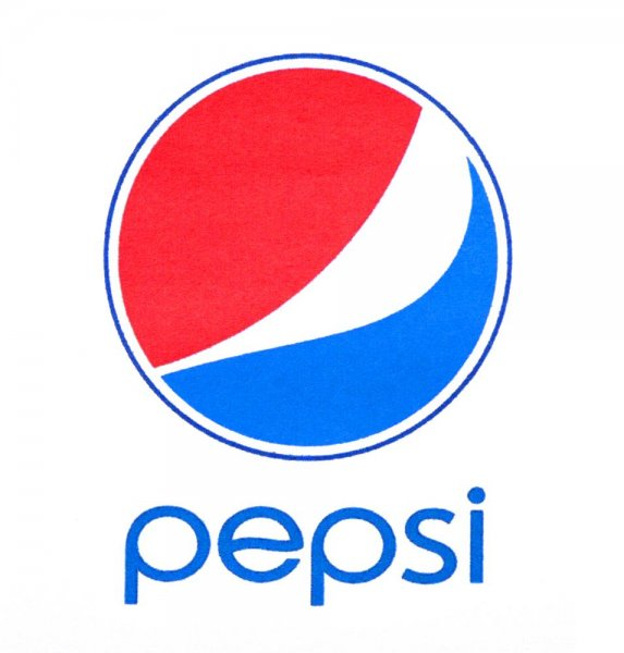 A Pepsi P1 smartphone is due to hit store shelves in China on Oct. 20 for a sticker price of $205. Image by Rose Carson/Shutterstock