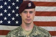 U.S. Army Sgt. Bowe Bergdahl was taken captive by members of the Haqqani network, an affiliate of the Taliban when he was based in Afghanistan in June 2009. (CC/U.S. Army)