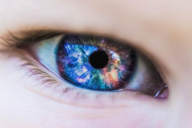 CDC: Adolescent contact lens wearers employ bad hygiene