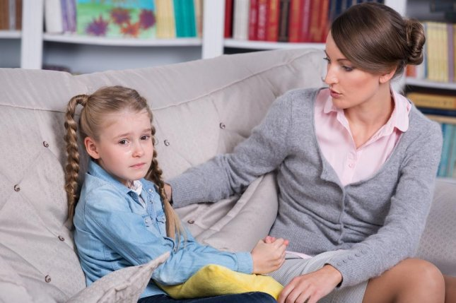 Children S Mental Health Mostly Covered By Medicaid Despite Gaps