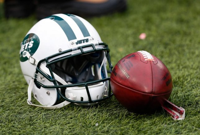 New York Jets Twitter
