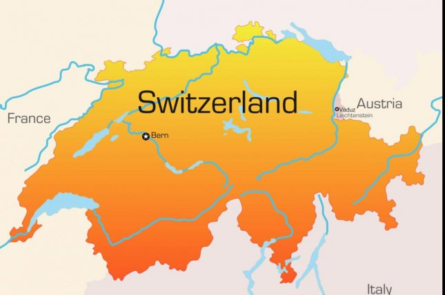 Worldhappiness report switzerland no 1 us 15th upi switzerland tops 2015 world happiness report freerunsca Choice Image