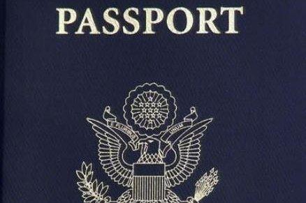 U S  passport value plummets to 19th