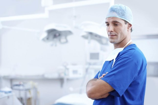 Obamacare Premiums Set to Climb but Subsidies Cushion Blow