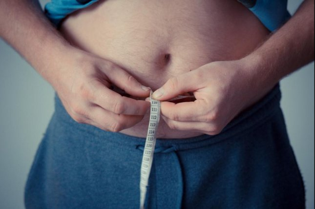 A study found weight loss surgery may decrease a person's risk of developing hormone-related cancers, but an increase in colorectal cancer. Photo by jarmoluk/pixabay