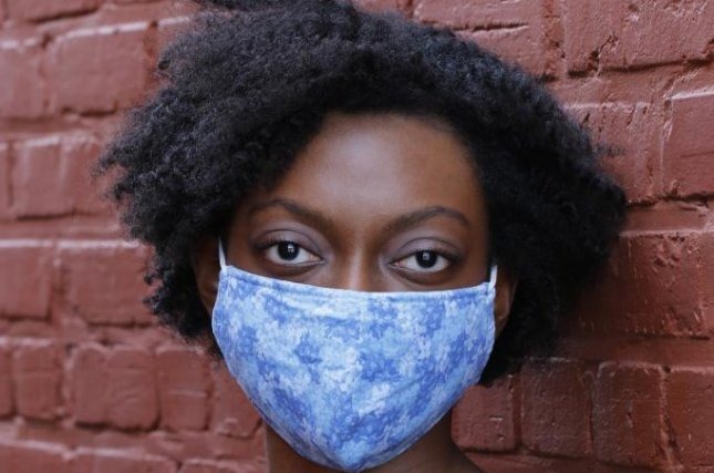 Black people are three times as likely to require hospital care for COVID-19, a new study has found. Photo by Donna Hovey/Pixabay