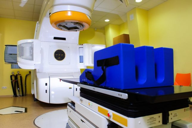 The better radiation therapy can be targeted, the less of it patients will need -- making real-time adjustment of a radiation beam during treatment a potentially significant improvement. Photo by Alexander Tihonov/Shutterstock