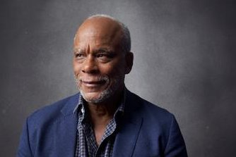 Stanley Nelson's next documentary will be about the Attica prison uprising of 1971. Photo courtesy of Showtime
