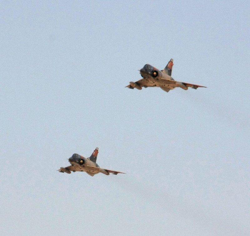 Egypt prepares for combat in Yemen