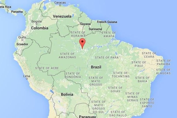 35 people killed during weekend violence in manaus brazil upi a wave of violence in manaus brazil resulted in the deaths of 35 people over the weekend of july 17 to july 19 2015 police are investigating whether it gumiabroncs Gallery