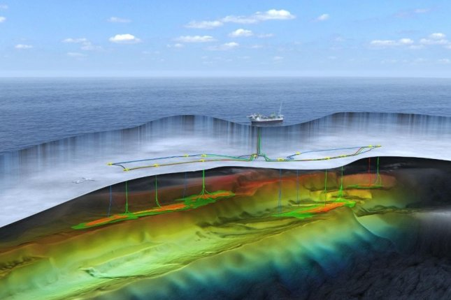 The Norwegian Parliament approves Equinor's plans to develop the Johan Castberg field in the Barents Sea using a floating production vessel. Image courtesy of Equinor