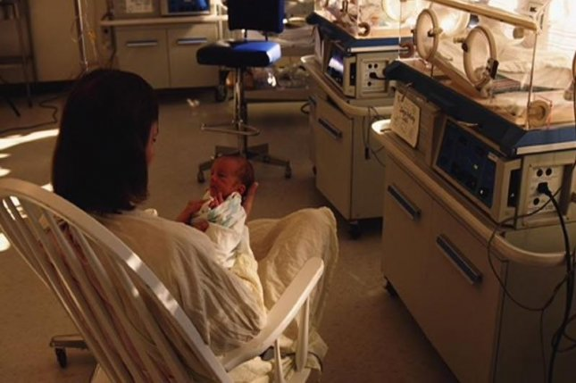 Dual burden of maternal complications, premature birth takes toll on