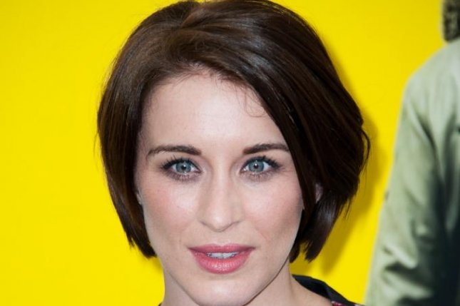 Vicky McClure is to play the lead in ITV's six-part thriller Trigger Point. Photo courtesy of Wikimedia Commons