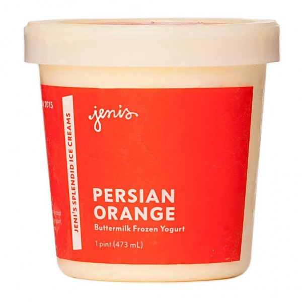 Jeni's Splendid Ice Creams closed all eight of its scoop shops Friday after detecting listeria in its product a second time. Photo by Jeni's Splendid Ice Creams/Facebook