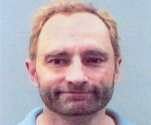 Christian Gerhartsreiter, a Rockefeller impersonator, is facing homicide charges in the death of John Sohus.