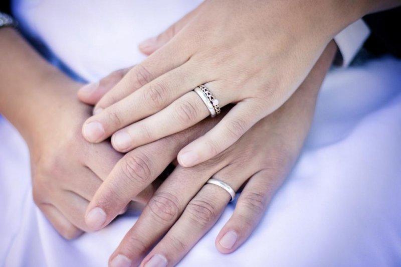 Canadian couple seeks corporate sponsors for dream wedding UPIcom