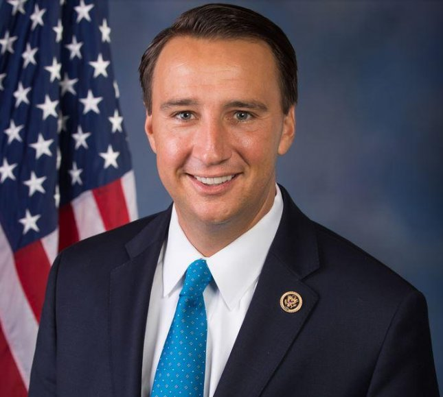 Rep. Ryan Costello will drop bid for reelection