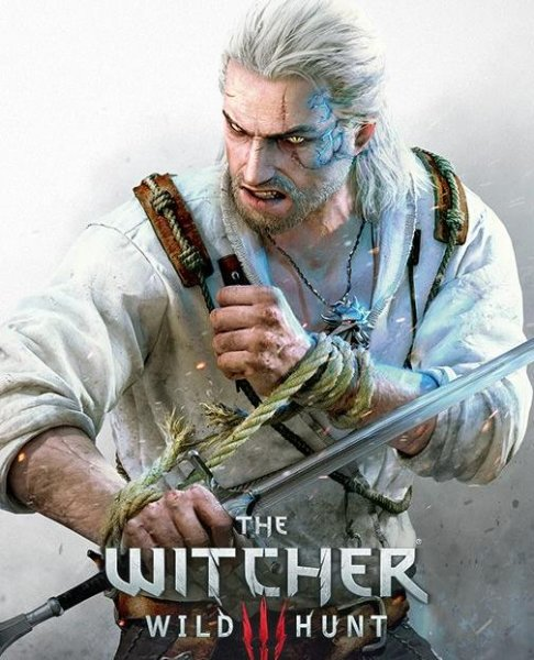 Developer CD Projekt Red has released a new Epic trailer for their best-selling award-winning game The Witcher 3: Wild Hunt that celebrates the title's successful year. Photo courtesy of CD Projekt Red/UPI