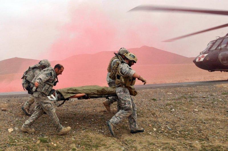 Battelle, Halyard teaming on Navy medical project