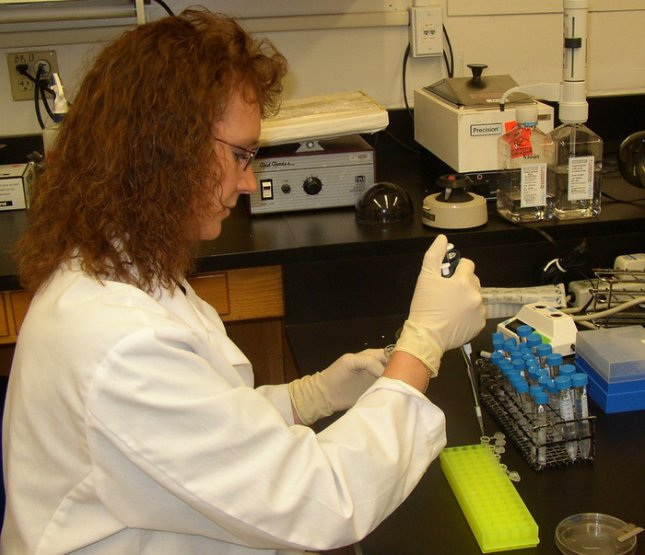 Study: Mucus protects cancer cells from chemotherapy, immunity