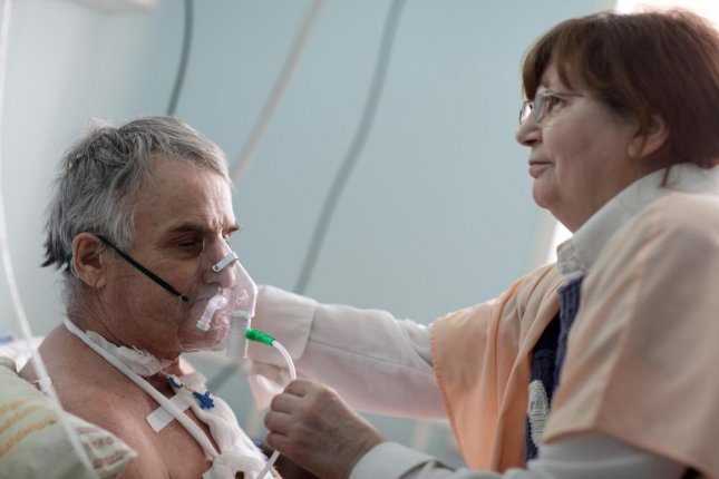Research finds more comfortable way to deliver oxygen after surgery