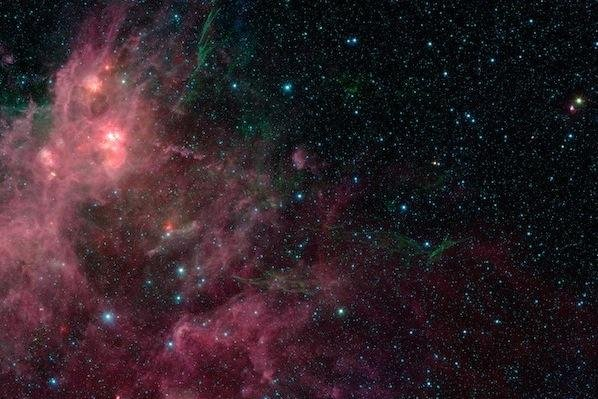 NASA/JPL-Caltech/University of Wisconsin-Madison