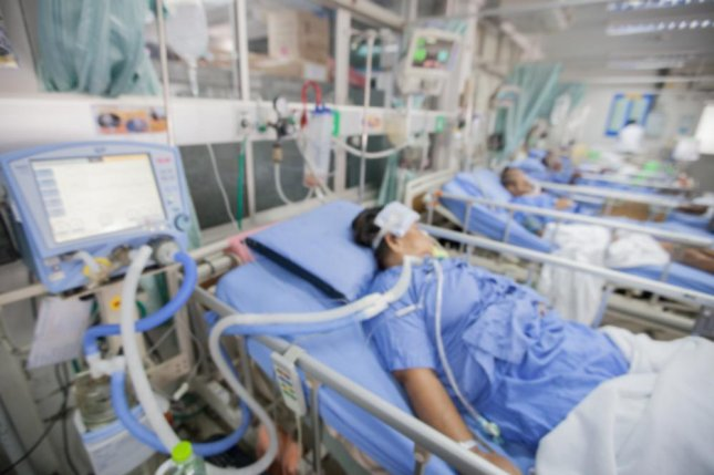 Heart attack and heart failure patients tend to have worse outcomes in hospitals who treat the highest number of them in the intensive care unit, suggesting a lack of familiarity with proper treatment of either condition and an overuse of the ICU, researchers say. Photo by Chaikom/Shutterstock