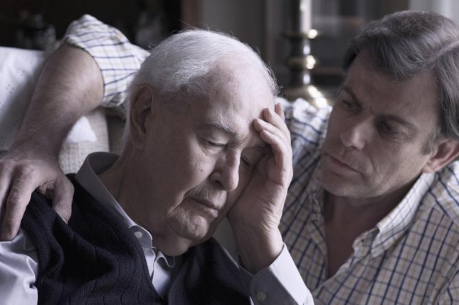New data suggests Alzheimer's disease appears at the same rate in both men and women, but that onset is earlier among men, and often misdiagnosed, say researchers at Mayo Clinic. Photo by Fresnel/Shutterstock