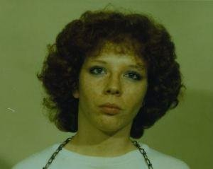 Tina Marie McKenney Farmer's body was identified after more than 30 years. Photo courtesy of the Tennessee Bureau of Investigation