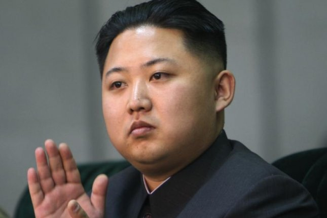 Analysts said Thursday that Kim Jong Un is trying to reassure North Koreans of the stability of his regime. File Photo by Yonhap