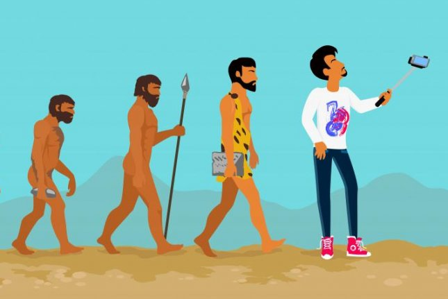 New model suggests human cultural superiority may have been enough to push out Neanderthals. Photo by robuart/Shutterstock