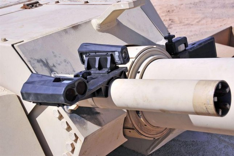 Saab to provide training simulation upgrades for U.S. Army
