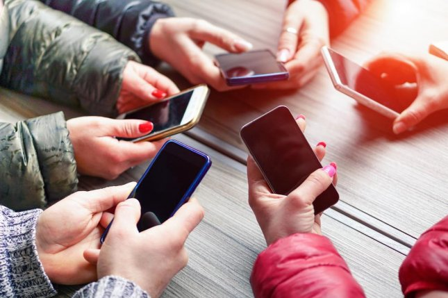 Although data from the study, conducted on rats, is still being analyzed, researchers say the positive link between two types of cancer and cellphone radiation is worth paying attention to. Photo by DisobeyArt/Shutterstock